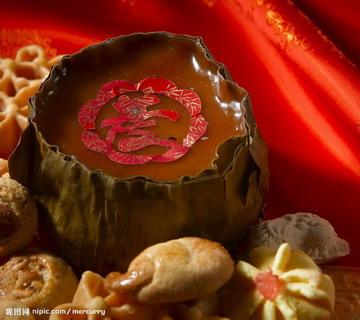 ขนมเข่ง-ตรุษจีน