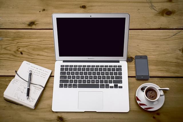 ฮวงจุ้ยโต๊ะทำงาน-ออฟฟิต-ร้านค้า