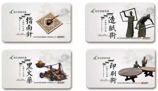 สี่สิ่งประดิษฐ์จีนโบราณ-สิ่งประดิษฐ์โบราณจีน-สิ่งที่จีนคิดค้นให้โลก
