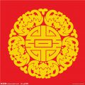 สัญลักษณ์มงคลจีน ตอนที่ 1 : อู่ฝู ค้างคาวทั้งห้า 五福 สื่อความสุขในอุดมคติจีน
